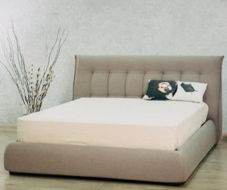 Дизайнерская кровать Ристор