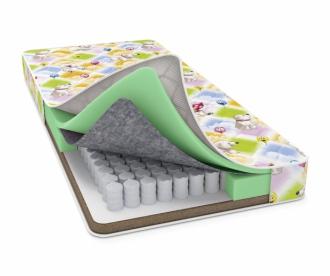 Матрас Райтон Baby Comfort (80x200)