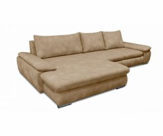 Берн диван угловой (левый)