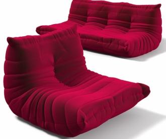 """Кресло / диван  """"Rona"""""""