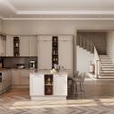 Кухня Maranella (Маранелла)