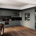 Кухня Teola (Теола)