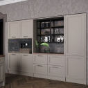 Кухня Fabiana (Фабиана)