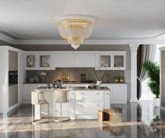 Кухня Tivoli (Тиволи)