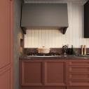 Кухня Newport (Ньюпорт)