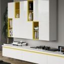 Кухня Miami (Майами)