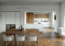 Кухня Nice (Ницца)