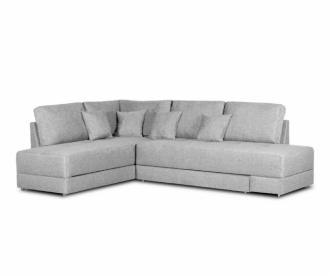 Лотос диван угловой (левый)