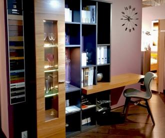 Домашний офис Lavita