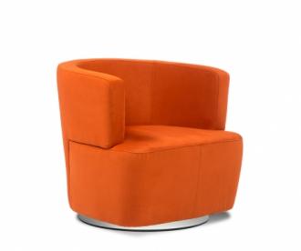 """Кресло """"Эго"""""""