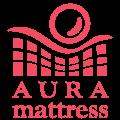Aura mattress