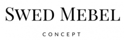 Swed Mebel concept (Шведская Мебель)