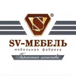 SV - MЕБЕЛЬ