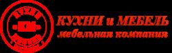 """ООО""""КМ"""""""