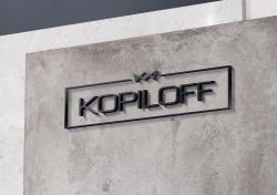 KOPILOFF