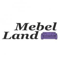Mebel land