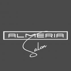 Салон плитки и отделочных материалов Альмерия