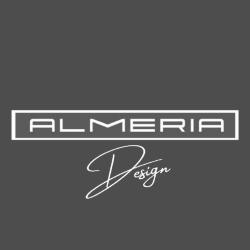 Интерьерный салон Almeria