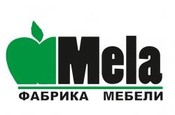 Фабрика мебели Mela