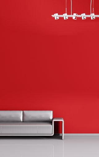 Выбирай из миллиона предложений мебели и товаров для дома.